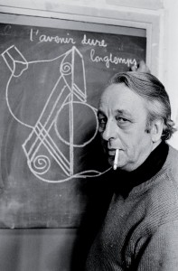 13974_althusser13ruedesarchives