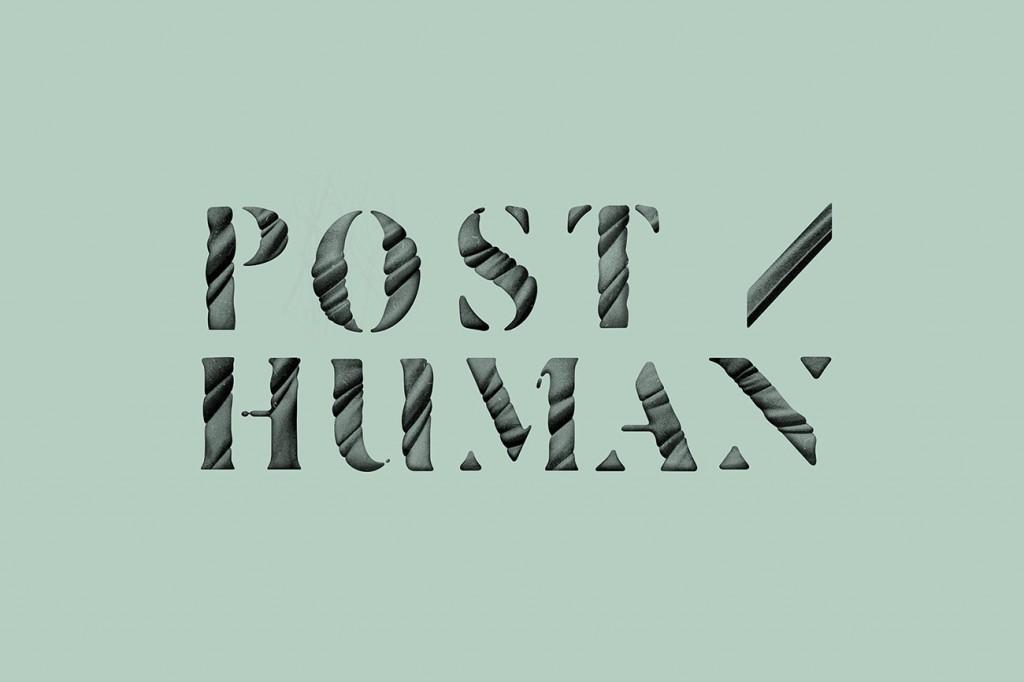 KimTaylor_Posthuman_01B-1300_1960