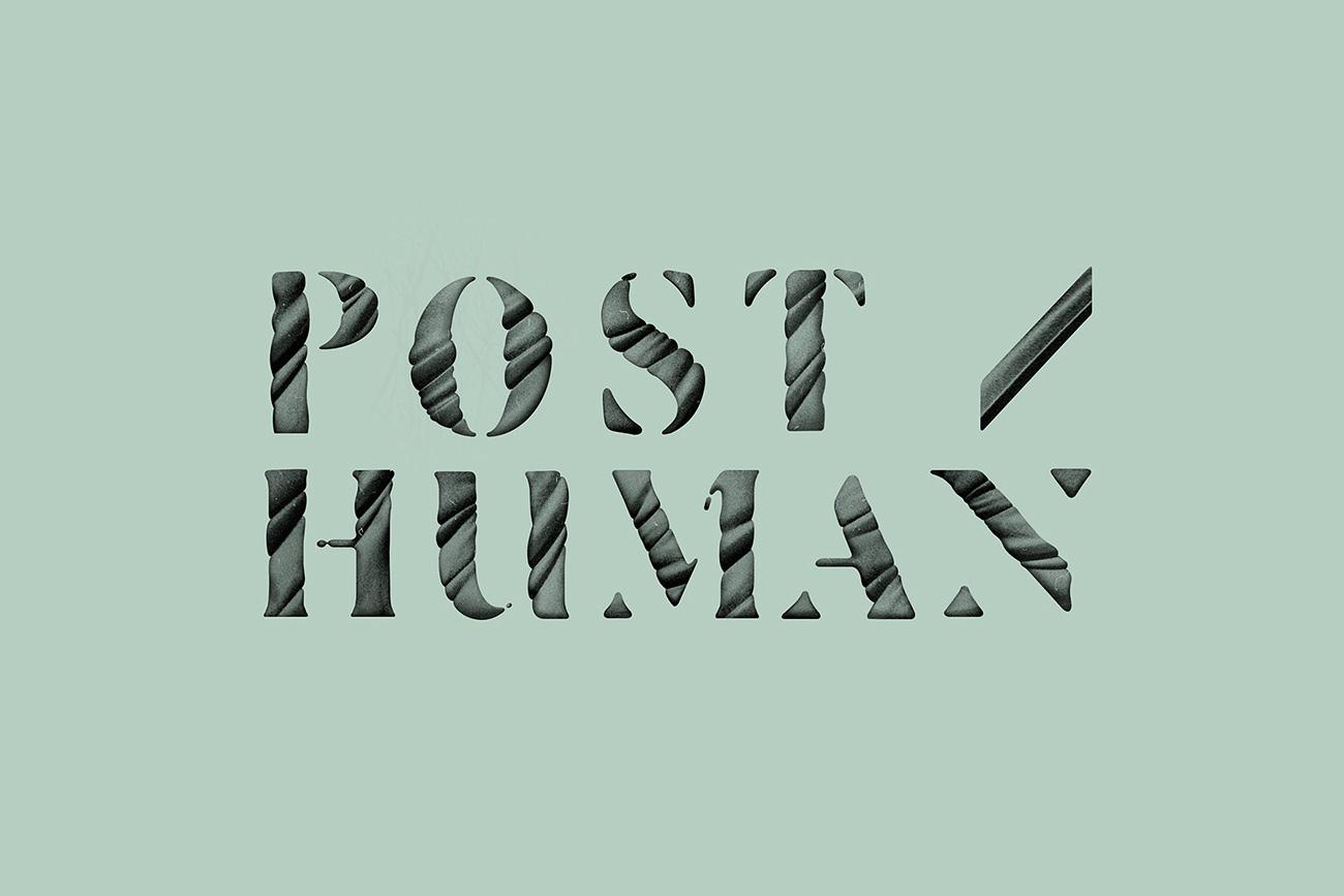 Abitudine E Credenza Per Hume : Hume lettura del primo libro u ctrattatou d