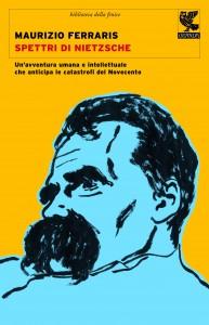 Ferraris_Spettri-di-Nietzsche