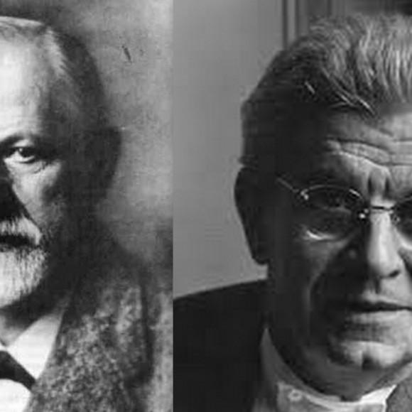 Freud e il femminile