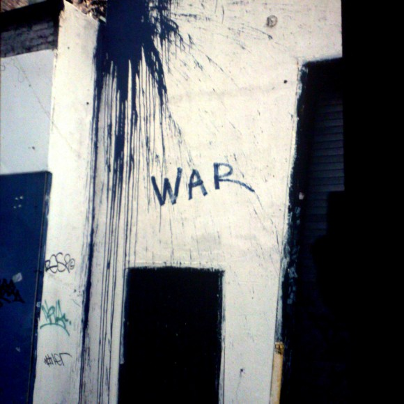 Wargames. Strategie, relazioni, rappresentazioni – Wargames. Strategies, relationships, representations