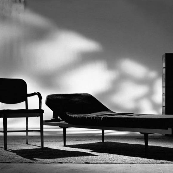 La psicoanalisi e le donne