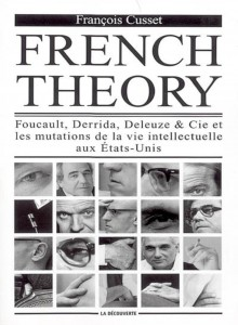 French_Theory