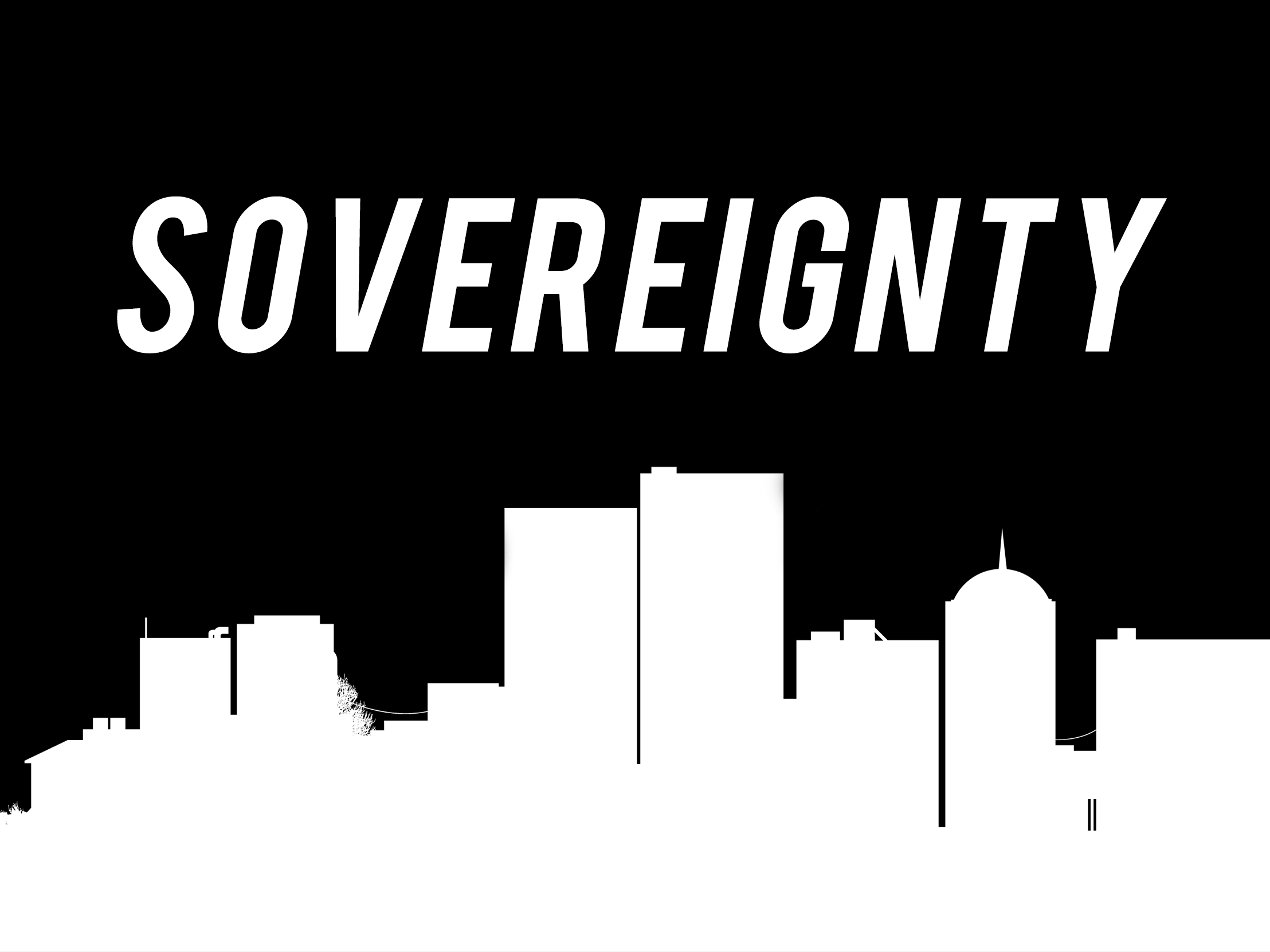 SovereigntyLogo640