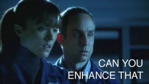 emhance