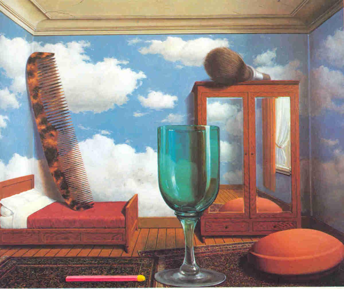 ob_83988a_rene-magritte-les-valeurs-personnelles-1952