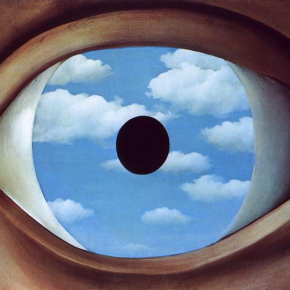Ontologie – Realtà delle cose e cose della realtà/Ontologies. Reality of Things and Things of Reality