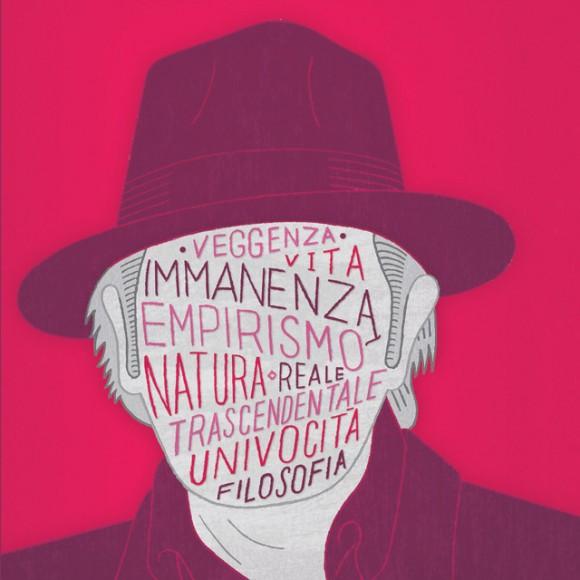 Rocco Ronchi – Deleuze. Credere nel reale