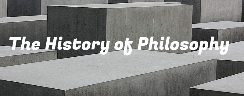 history-of-Philosopy