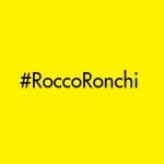 ronchi1