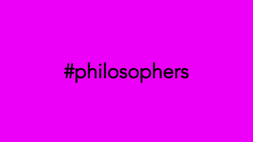 sceeen philosophers 2