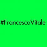 vitale2