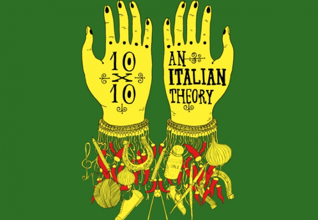 An-italian-theory_image_ini_620x465_downonly