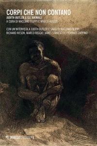 filosofie-filippi-corpi-non-contano