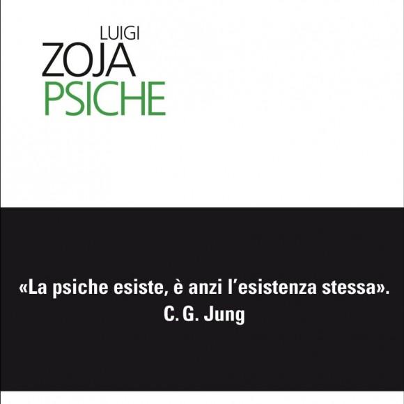 Luigi Zoja – Psiche