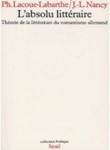L_absolu_litteraire