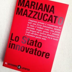 lo-stato-innovatore