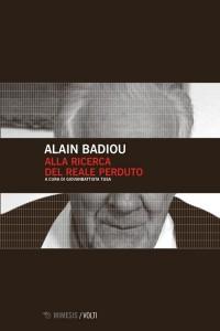volti-badiou-ricerca-realta-perduta-1