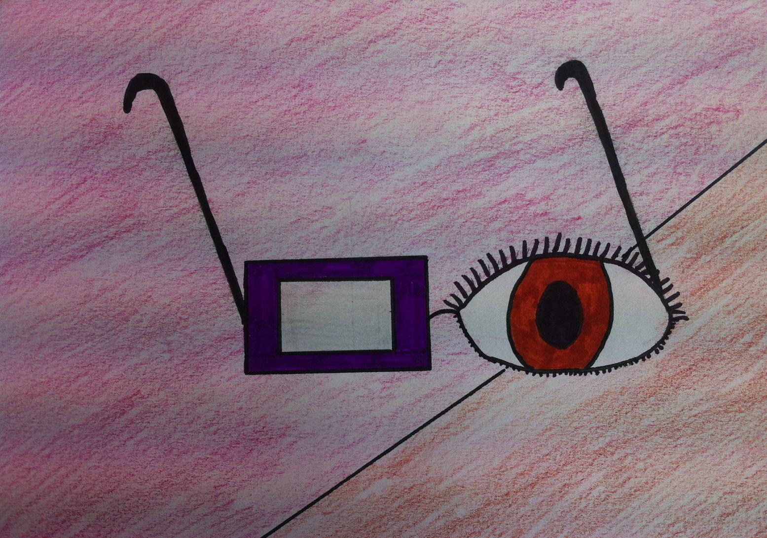 PK#4 \ Ontologie. Realtà delle cose e cose della realtà