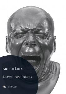 Copia di copertina-lucci-1 2