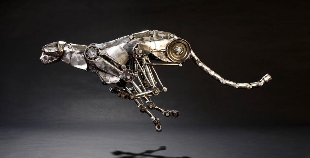 ghepardo-meccanico-1