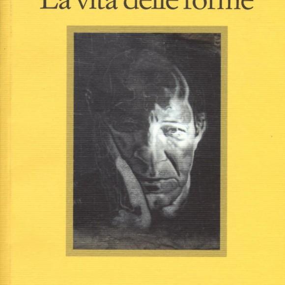 Giorgio Agamben. La vita delle forme – (a cura di A. Lucci, L. Viglialoro)