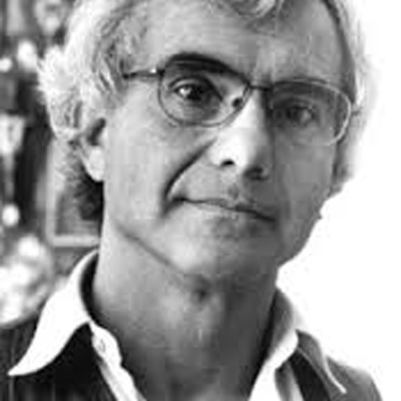 Considerazioni sulla metodologia teatrale di Eugenio Barba