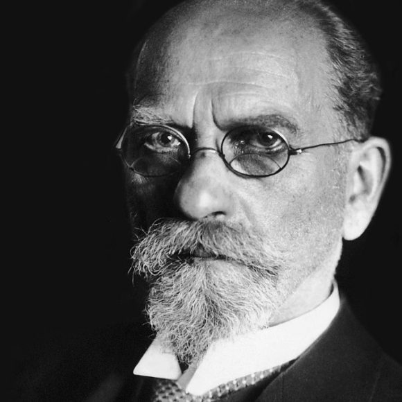 La presenza impossibile. Husserl e le sintesi passive – The impossible presence. Husserl and Passive Synthesis