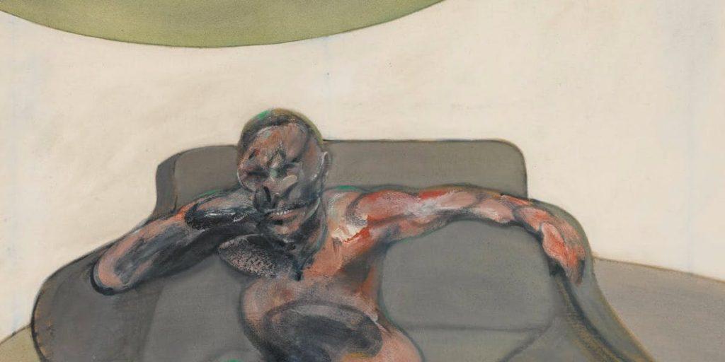 Marco Menin - Il fascino dell'emozione. Quadro 2