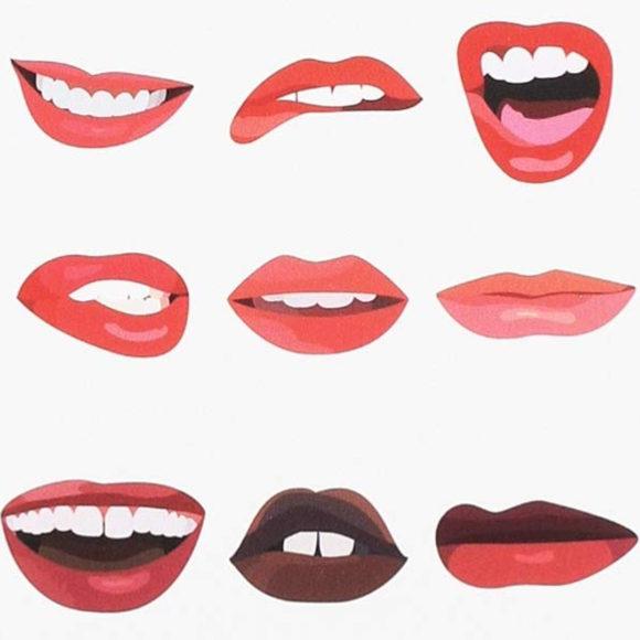 Marco Menin – Il fascino dell'emozione