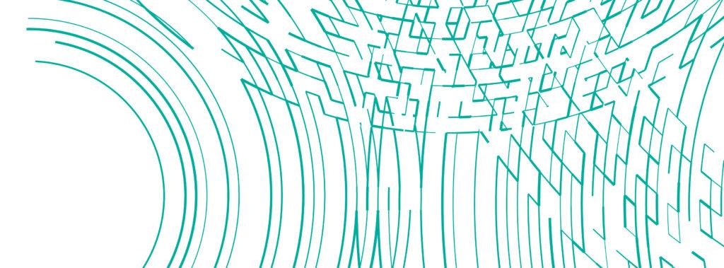 PK#2 \ Cartografie dell'attualità. Per una critica della ragion spaziale