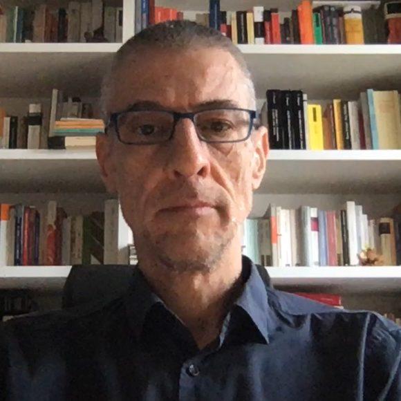 Giovanni Leghissa – Il vincolo e la libertà