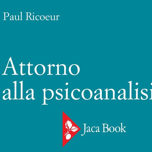 Paul Ricoeur. Attingere dall'intraducibile