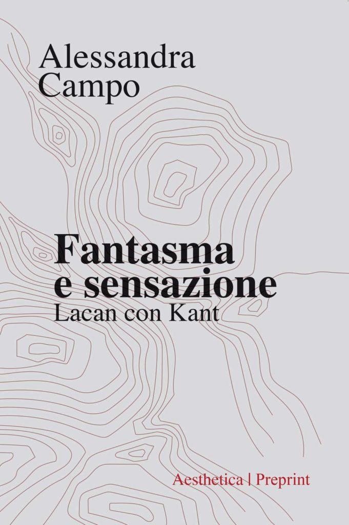 Lacan con Kant