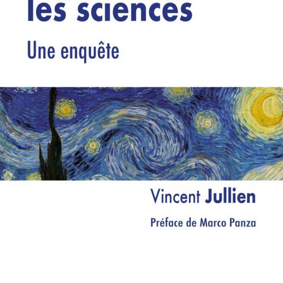 Il progresso delle scienze accresce la nostra ignoranza