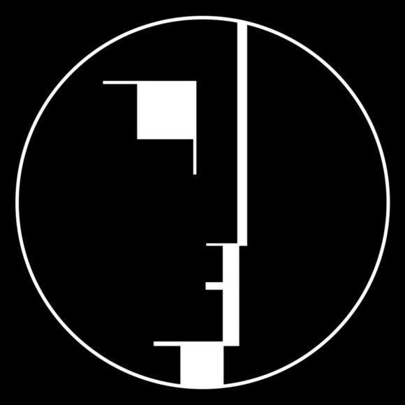 Tra metodo e stile. Le avventure del Bauhaus