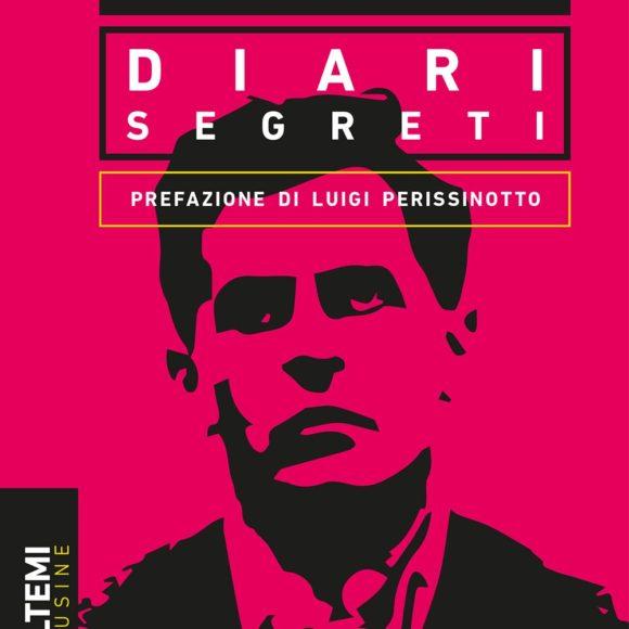 I diari segreti di Wittgenstein